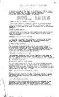 WWU Board minutes 1920 May