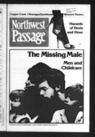 Northwest Passage - 1980 September 30