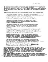 AS Board Minutes 1955-03-09