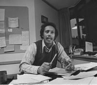 1973 John F. Utendale
