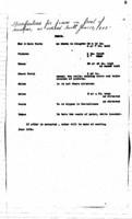 WWU Board minutes 1905 June