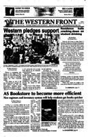 Western Front - 2005 September 20