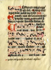 Item 54129 (verso)