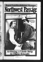 Northwest Passage - 1980 April 02
