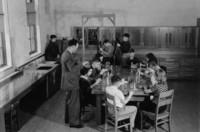 1943 Sixth Grade Science