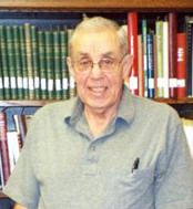 George Lamb interview--January 11, 2006