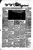 WWCollegian - 1939 July 7