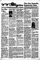 WWCollegian - 1944 May 26