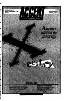 Western Front - 1986 November 7