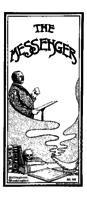 Normal Messenger - 1908 May