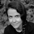 Naomi Shihab Nye interview